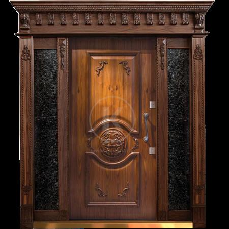 درب لابی کد 1101