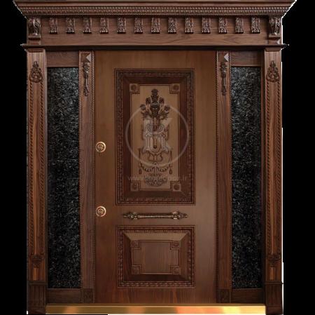 درب لابی کد 1102