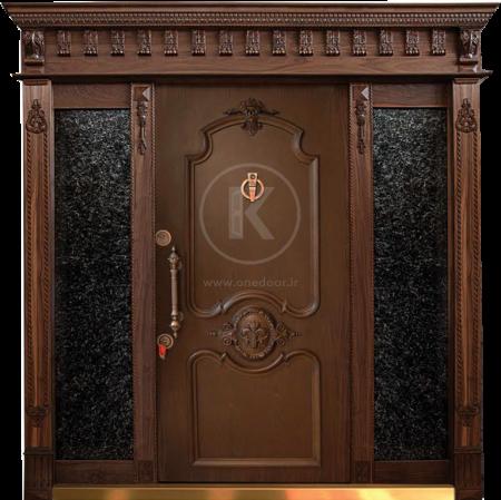 درب لابی کد 1103